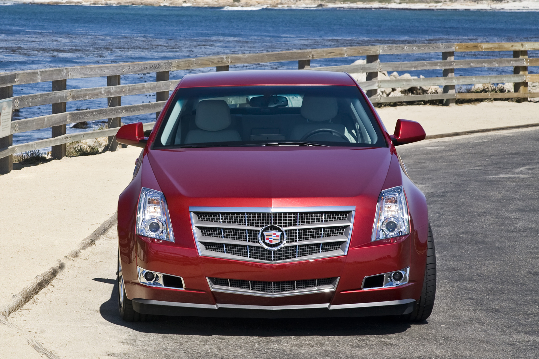 new cadillac paid used escalade sale value car price prices