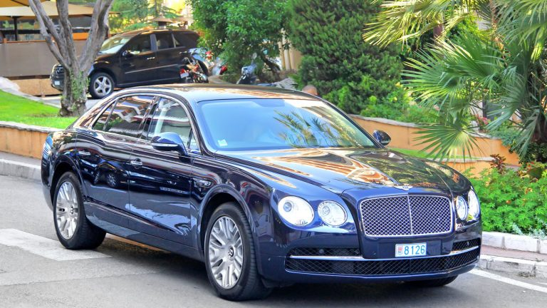 you most speed buy cars mulsanne us want news i can bentley a are s in here u expensive the to