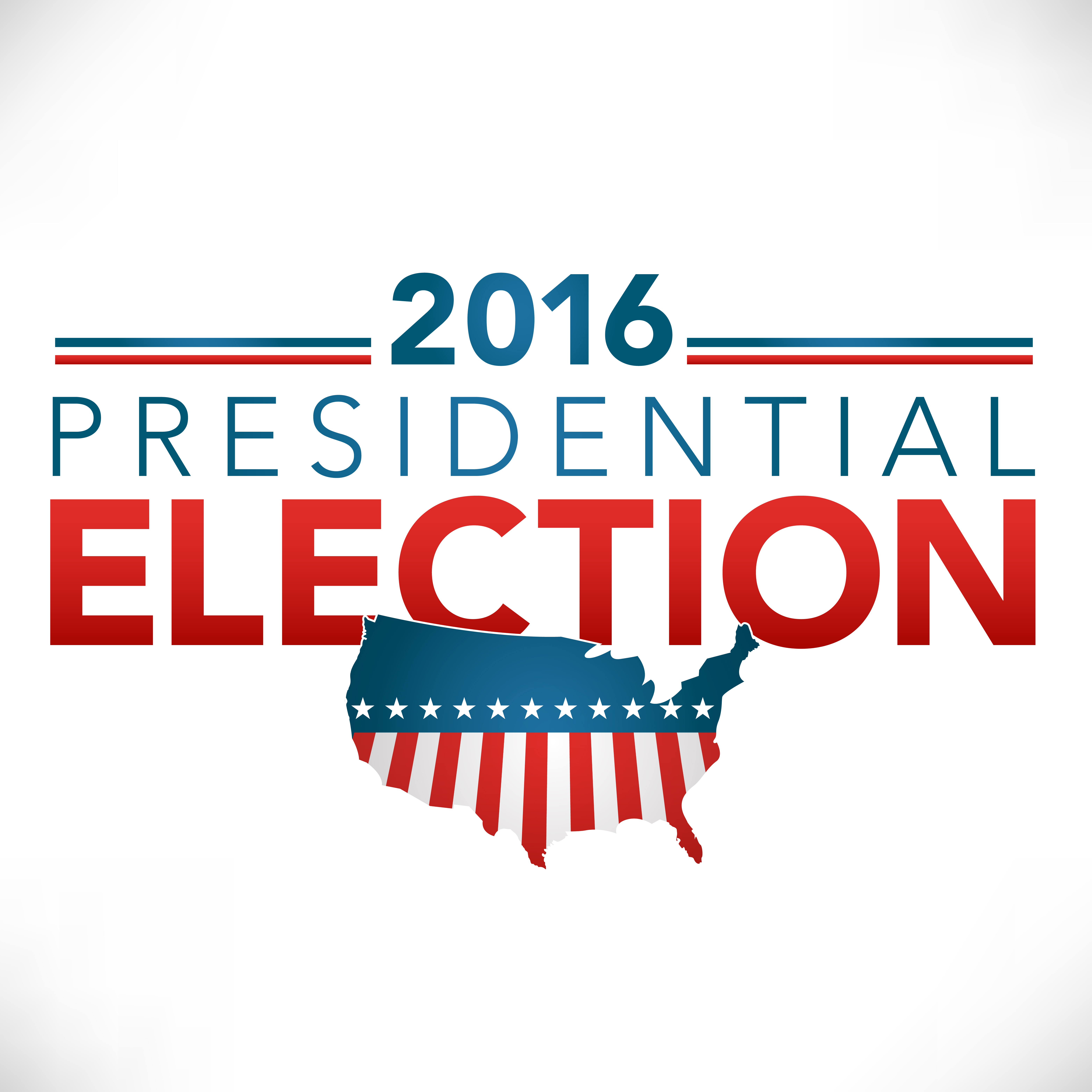 Presidential Auto Sales >> Presidential Auto Sales | News of New Car Release