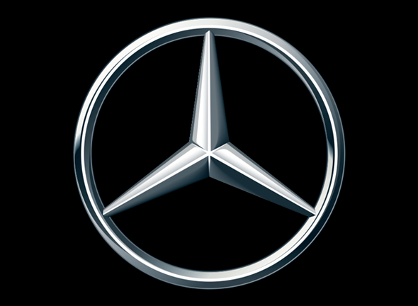 Tips for Finding Used Mercedes Benz for Sale