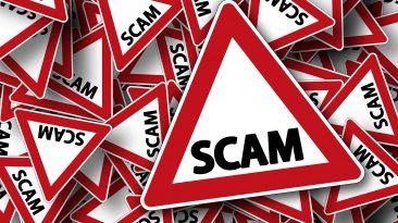 How to Avoid Used Car Scams
