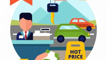 Used Car Buying Tips: What is the Base Model?