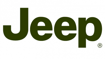 What's New with the 2017 Jeeps?