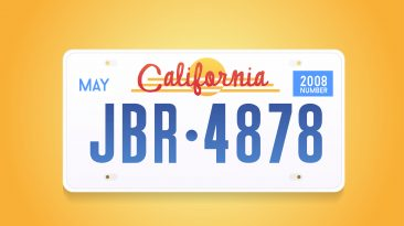 Finding the Best Used Car Dealerships in Southern California