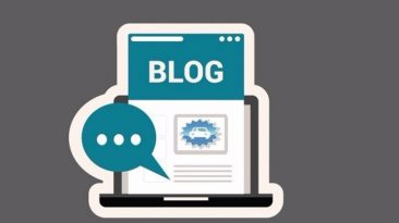 Your-Dealership-Should-Be-Blogging-Here's-Why-GetMyAuto