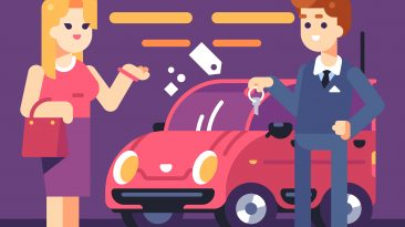 What to Ask When Shopping for a Used Car- Get My Auto