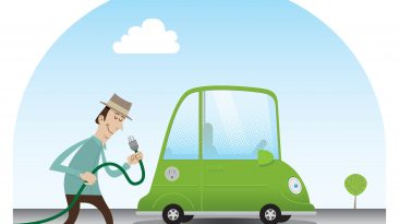 Should I Buy a Used Electric Car?