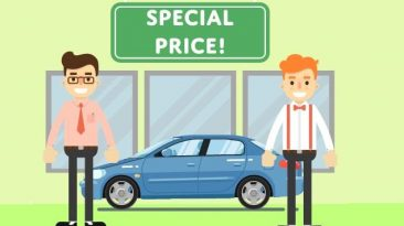 How do Used Car Dealerships Come Up with Their Prices- Get My Auto