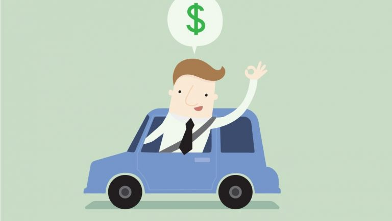 In Some States, Used Car Sales are Surpassing New Ones- Get My Auto