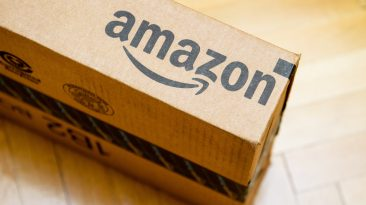 Is Amazon Getting Into Auto Sales- Get My Auto