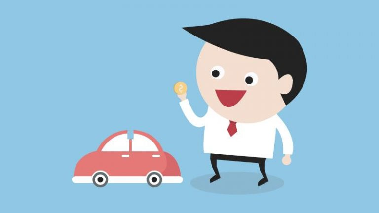 Smaller Used Cars Offer the Best Value-Get My Auto