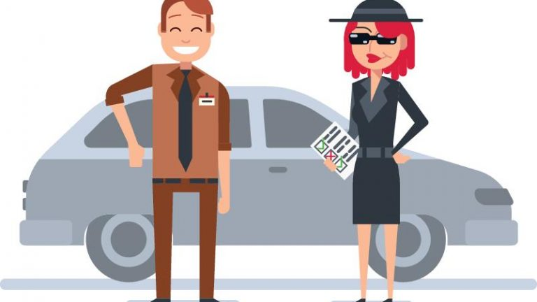 Used Car Buying Secrets- Get My auto