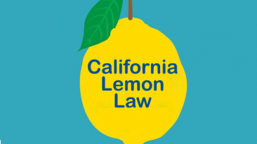 California-Lemon-Law-How-to-File-Get My Auto