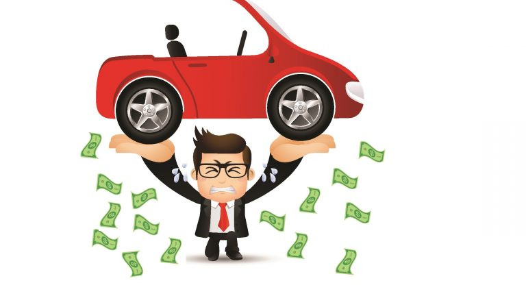 How much does my car cost- Get My Auto