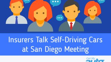 Insurers-Talk-Self-Driving-Cars-at-San-Diego-Meeting-GetMyAuto