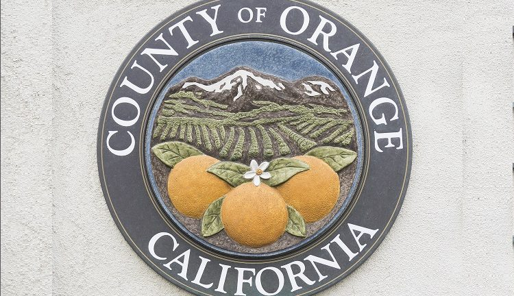 Orange County is Ideal for Buying a Used Car- Get My Auto