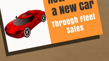How-to-Buy-a-New-Car-Through-Fleet-Sales-GetMyAuto