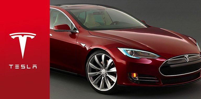 Tesla-Cars-GetMyAuto