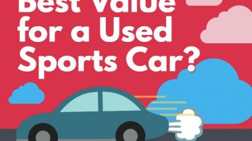 What-is-the-Best-Value-for-a-Used-Sports-Car--GetMyAuto