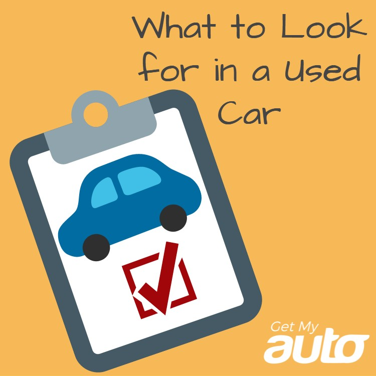Carquest Used Cars Upcomingcarshq Com