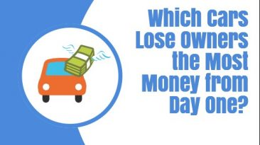 Which-Cars-Lose-Owners-the-Most-Money-from-Day-One-GetMyAuto