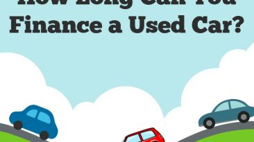 How-Long-Can-You-Finance-a-Used-Car-GetMyAuto