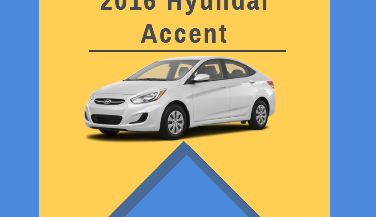 Review-2016-Hyundai-Accent-GetMyAuto