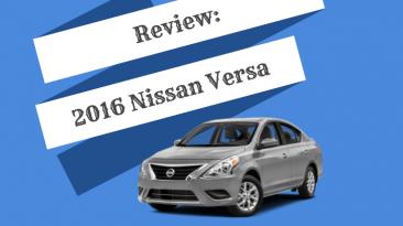 Review-2016-Nissan-Versa-GetMyAuto