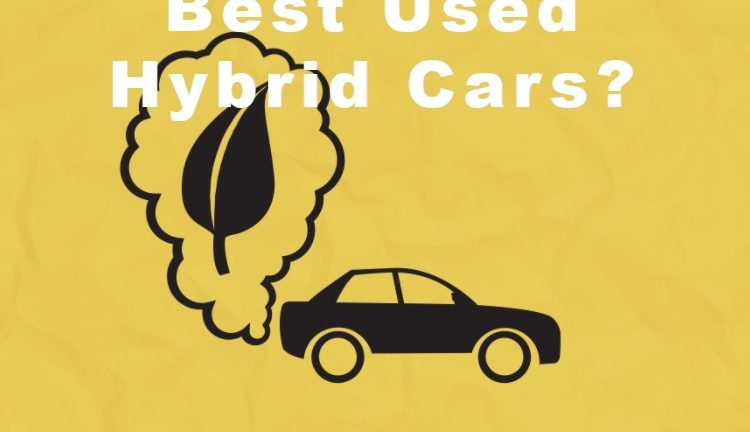 What-are-the-Best-Used-Hybrid-Cars-GetMyAuto