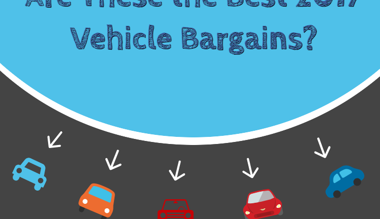Are-These-the-Best-2017-Vehicle- Bargains-GetMyAuto