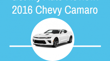 Get-My-Auto-Review--2016-Chevy-Camaro-GetMyAuto