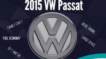 Get-My-Auto-Reviews-the-2015-VW-Passat-GetMyAuto