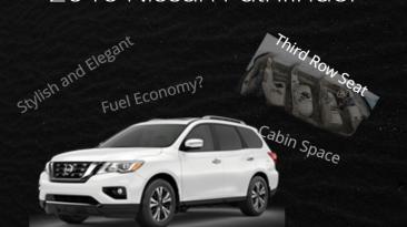 Used-Car-Review--2015-Nissan-Pathfinder-GetMyAuto