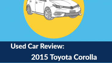 Used-Car-Review--2015-Toyota-Corolla-GetMyAuto (1)