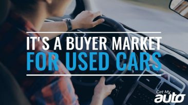 Its-a-Buyer-Market-for-Used-Cars-GetMyAuto