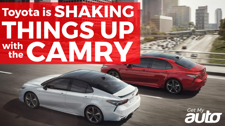 Toyota-is-Shaking-Things-Up-with-the-Camry-GetMyAuto