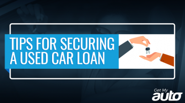 Tips-for-Securing-a-Used-Car-Loan-GetMyAuto